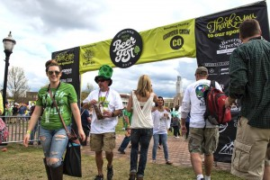 Beer Fest KL2 3863