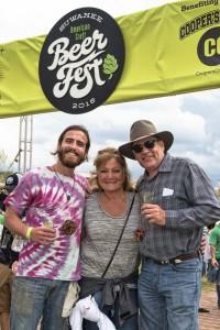 Beer Fest KL2 3876