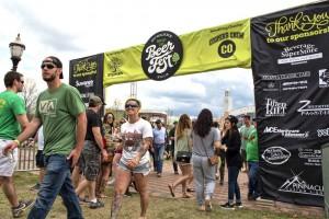 Beer Fest KL2 3881