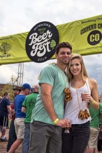 Beer Fest KL2 3885