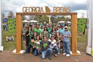 Beer Fest KL2 3888