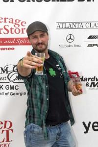Beer Fest KL2 3892