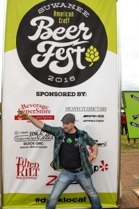 Beer Fest KL2 3895