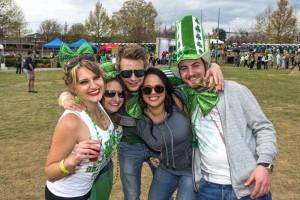 Beer Fest KL2 3961